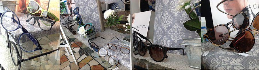 Ottica Sartori: soltanto da noi, i migliori occhiali da sole a Padova