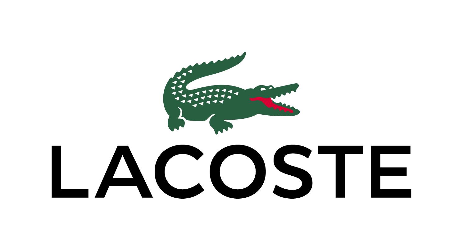 logo-lacoste-3