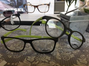 Ottica Sartori: gli occhiali da vista a Padova per guardare al futuro