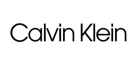calvin-klein-logo-vector-720x340